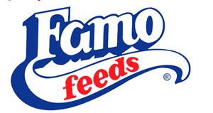 FamoFeeds-no-tagline-logo-new