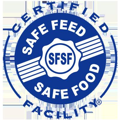 SFSFR